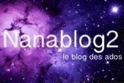 Nanablog2